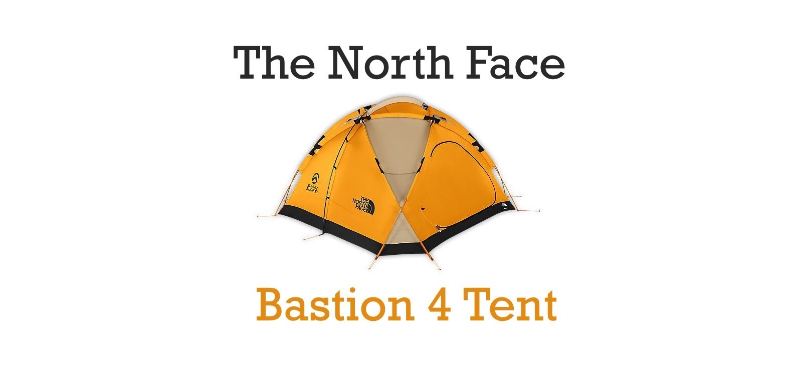 232 best 5 - 6 Person C&ing Tents images on Pinterest | C&ing products Tent c&ing and Pin it. the north face manor 8  sc 1 st  Dining for Darfur & north face manor 8