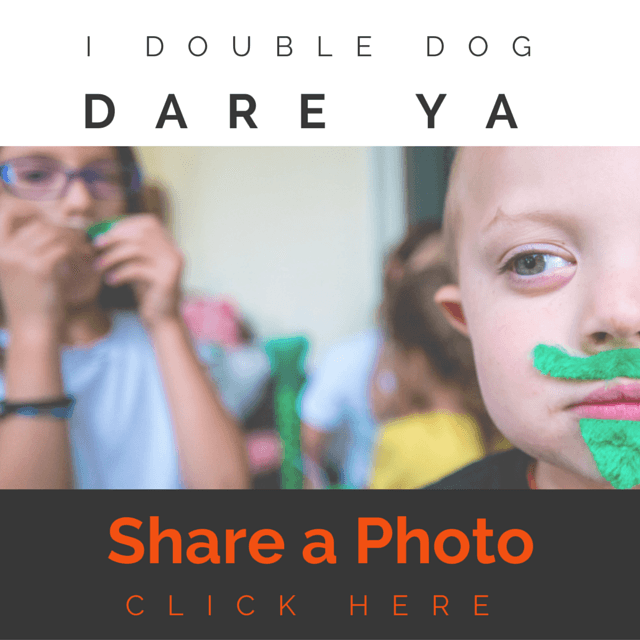 Share a Photo on Dadtography.com