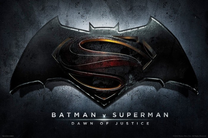Batman v Superman: Dawn of Justice – Casting Review