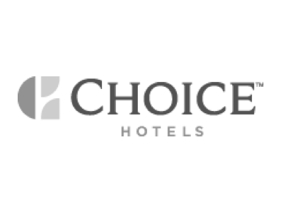 Dadtography worked with Choice Hotels on the Sleep Inn© Brand