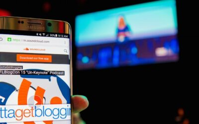 Top 10 Things I Learned at #FLBlogCon 2015