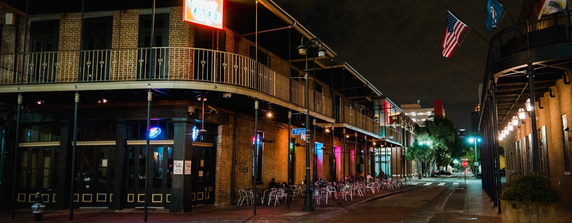 #Dadtography Travel: 72 Hours in New Orleans, Louisiana