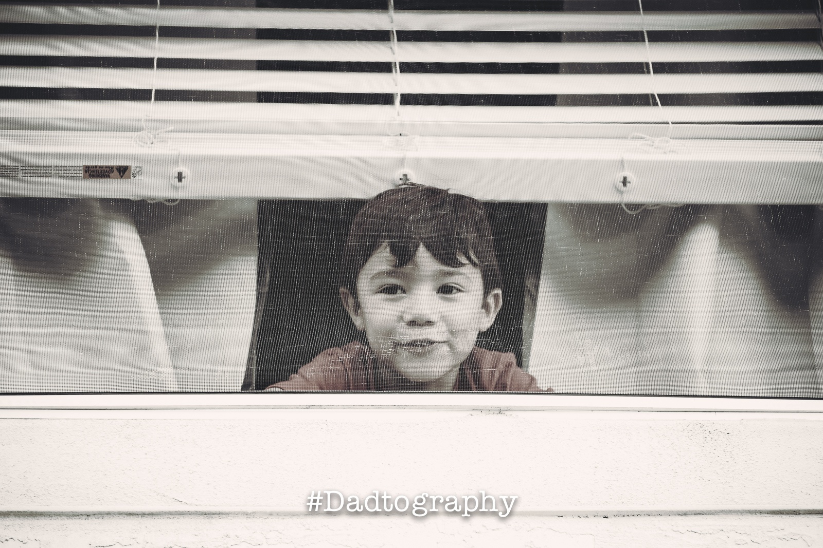 Dear son: live your life with empathy.