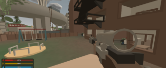 Unturned Game Review on Steam 2016-03-19 at 2.58.37 PM