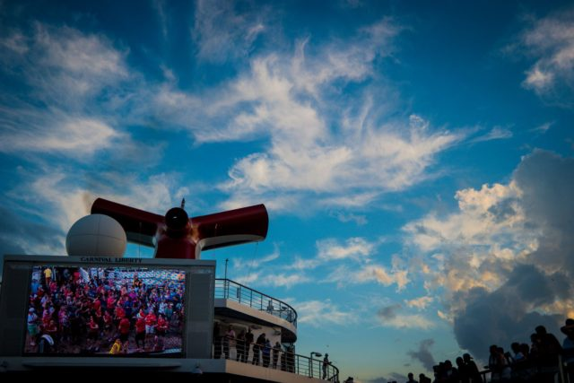 Carnival Liberty Review - 12.18.16-8