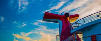 Carnival Liberty Review - Dadtography