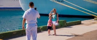 Reasons Family Travel is Important - Cover New