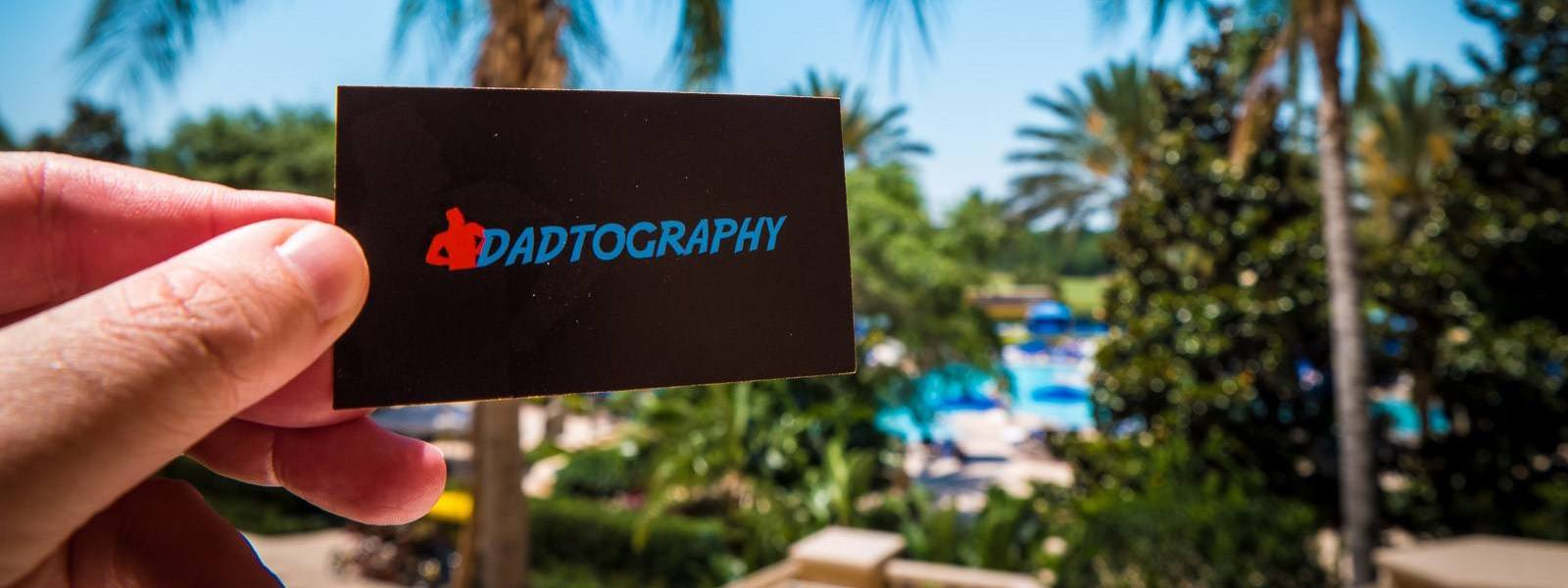 Dadtography's Mom 2.0 Summit Photo Collection – Free to Use for Attendees!