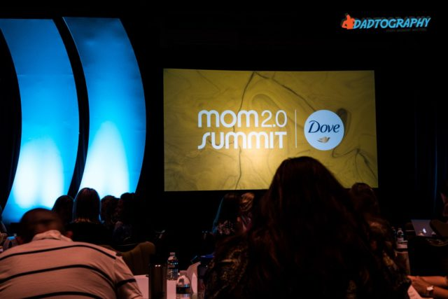 Mom 2 Summit - Opening Keynote