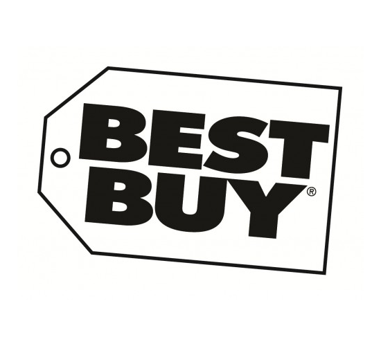 We partnered with Best Buy on the promotion of a Father's Day GearVR campaign.