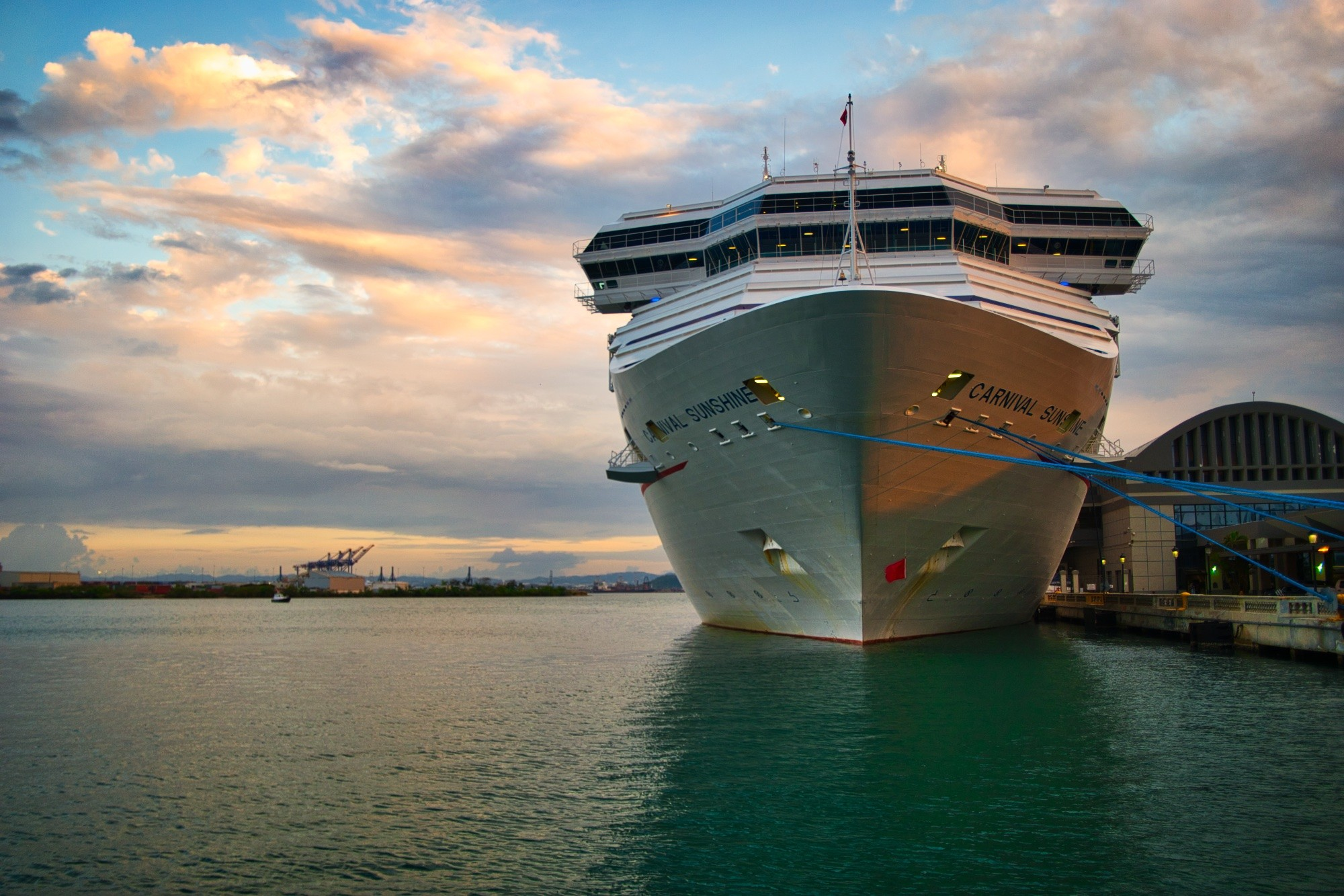 Why you should have a family cruise packing list and the 9 things you'll regret not taking.