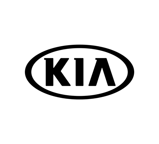 We hosted a Twitter party with Kia on a