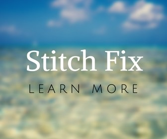Stitch Fix CTA