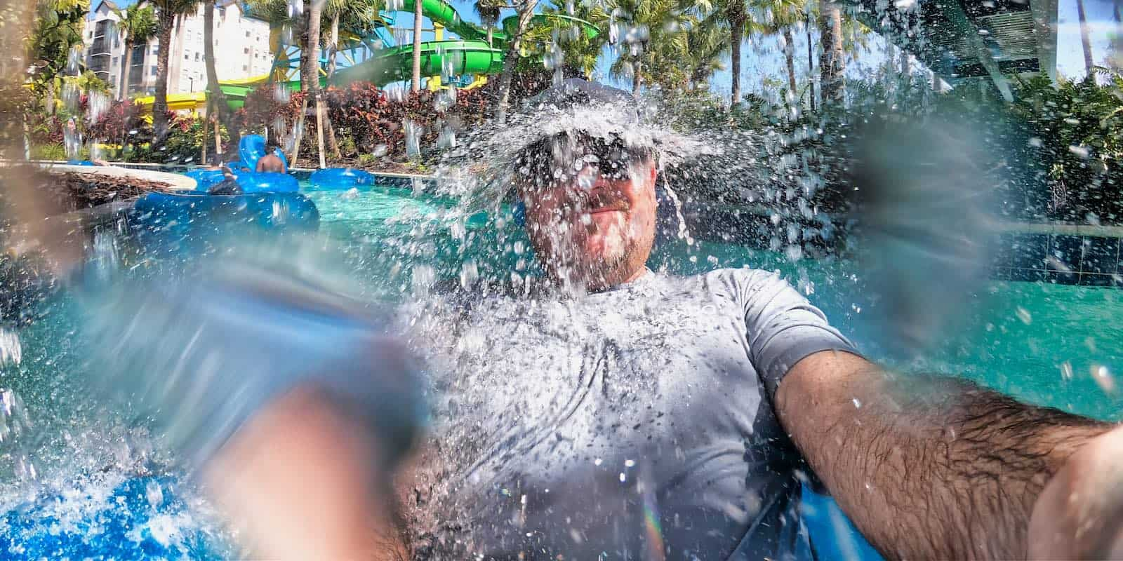 2019 Travel Guide: Complete Orlando Waterpark Rankings