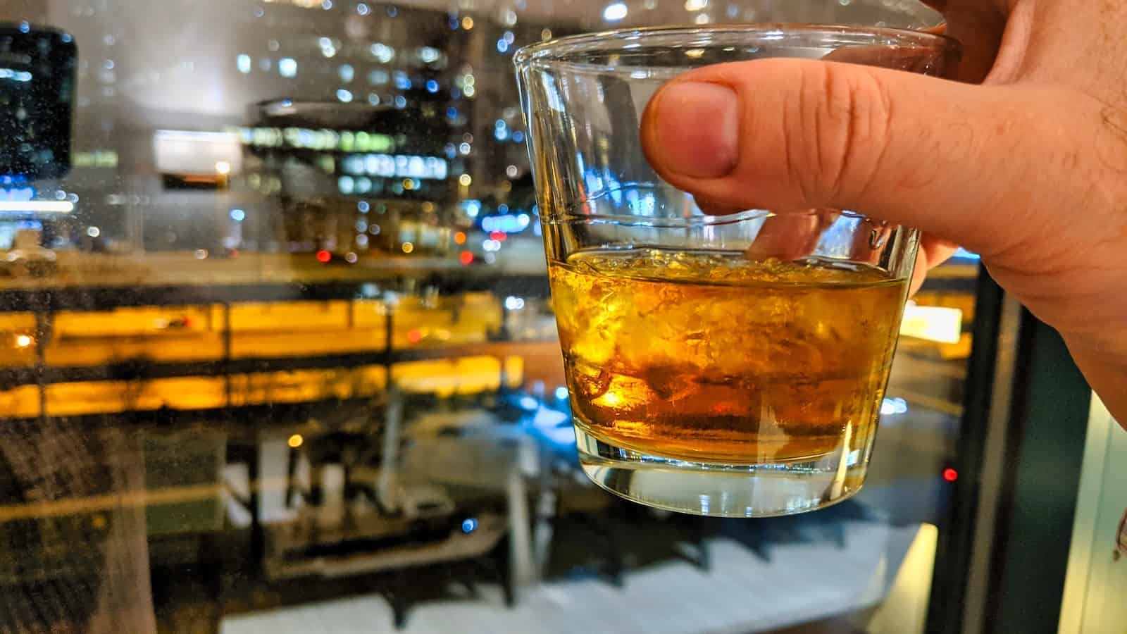 Chicago 2019 - Cheers to Chicago